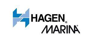 HAGEN MARINA